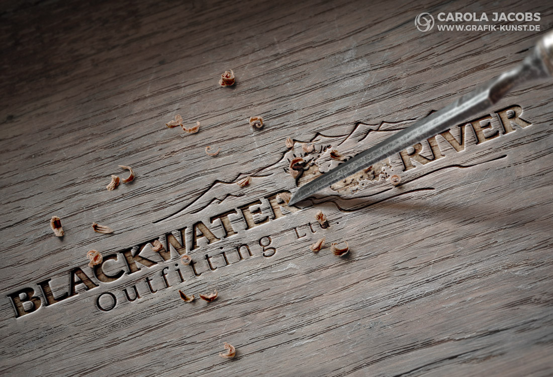 Blackwater River Outfitting Ltd.