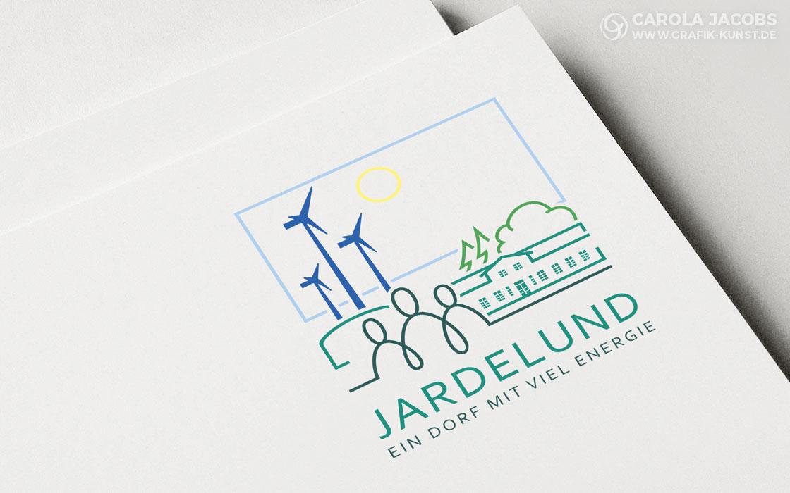 Gemeinde Jardelund