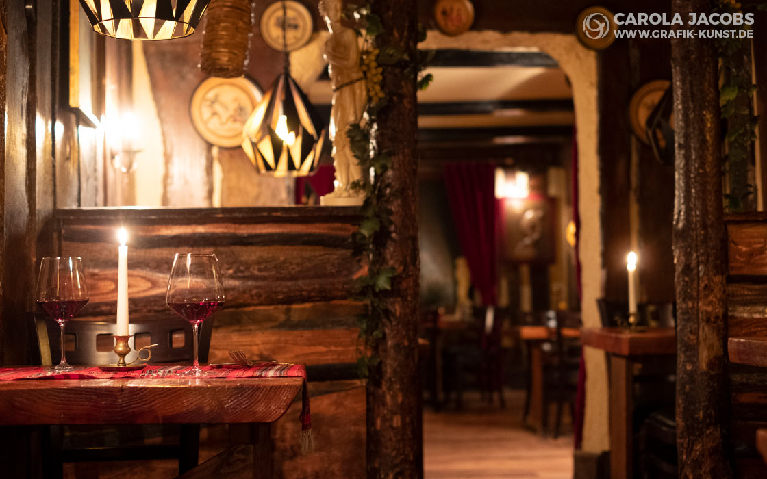 Kreta Taverna