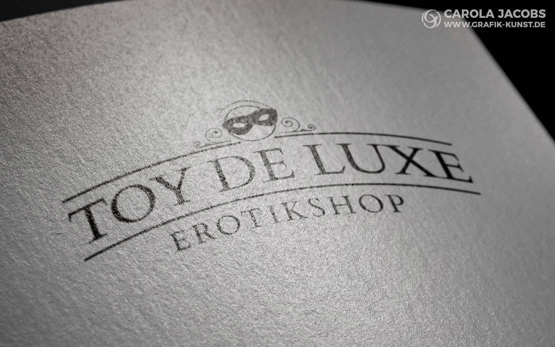 Toy de Luxe - Erotikshop